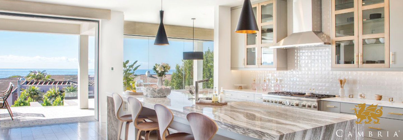 Cambria Countertops Osseo Mn Abbey Design Center