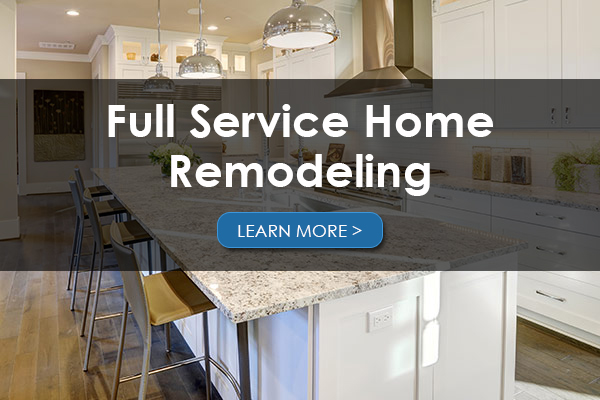Abbey Design Center Home Remodeling   Osseo MN Remodeling
