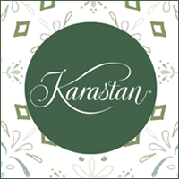We are now your local Karastan Carpet Dealer!