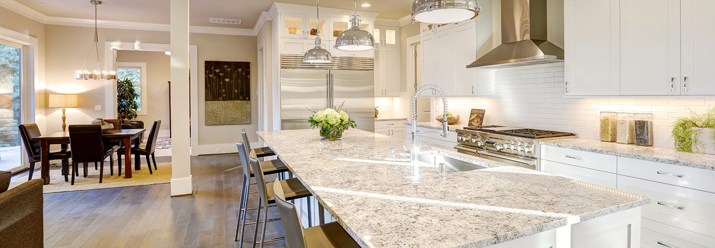 Our designers will work with you to create your ultimate dream kitchen! Style 555911137